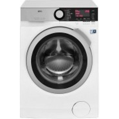 AEG L7FEC146R 10kg 1400rpm ProSteam Washing Machine