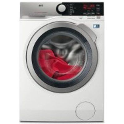 AEG L7FEE965R 9kg 1600rpm ProSteam Washing Machine