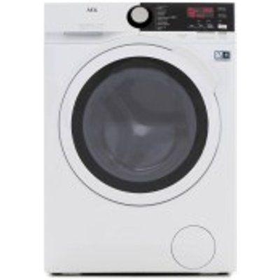 AEG L7WEE861R 8kg Wash & 6kg Drying Washer Dryer
