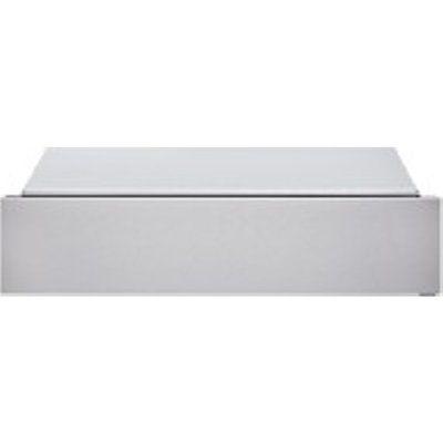 AEG KDE911424M 6L Warming Drawer - Stainless Steel