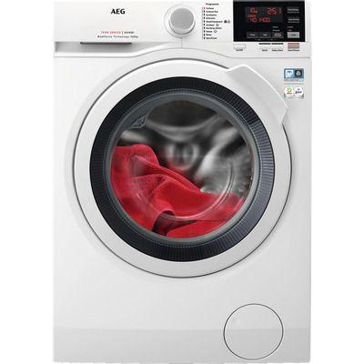 AEG DualSense Technology L7WEG161R 10Kg / 6Kg Washer Dryer