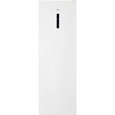 AEG RKB638E2MW CustomFlex MultiFlow Freestanding Larder Fridge - White