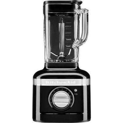 KitchenAid K400 Blender - Black