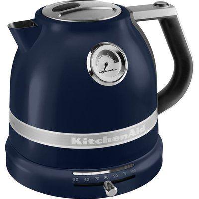 KitchenAid 5KEK1522B PP Kettle