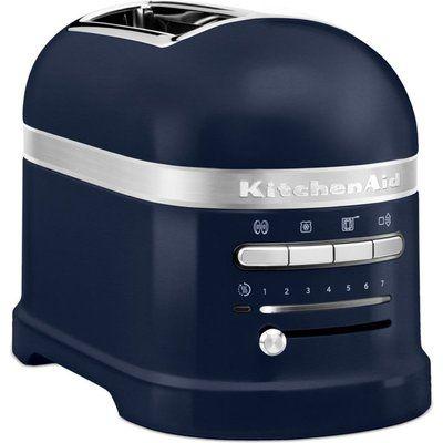 KitchenAid 5KMT2204B IB Toaster