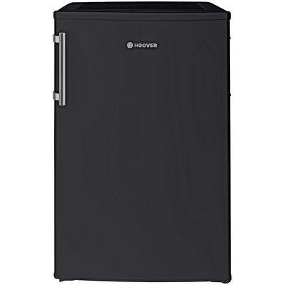 Hoover HVTU542BHK Under Counter Freezer - Black