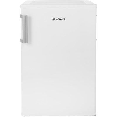 Hoover HVTLU542WHK Freestanding Undercounter Freezer - White