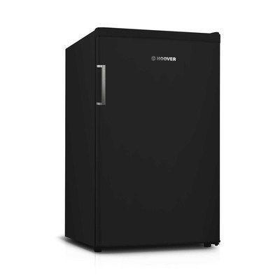 Hoover HVTU542BHK Freestanding Undercounter Freezer - Black