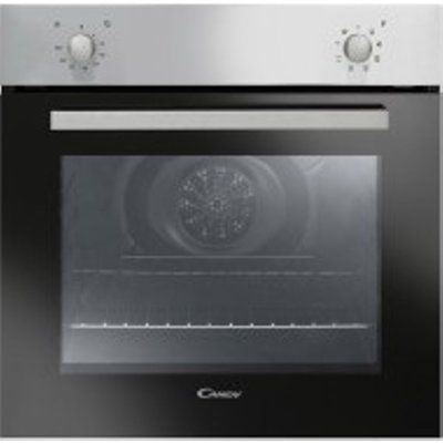 Candy FCP600X 65L Electric Electric Single Oven