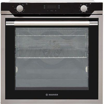 Hoover H-OVEN 500 HOAZ7150IN/E Built In Electric Single Oven