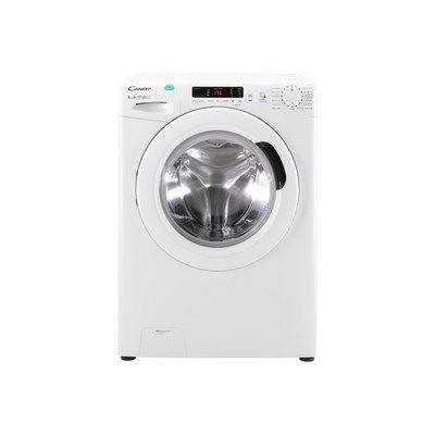 Candy CS1482D3/1-80 8kg 1400rpm Freestanding Washing Machine - White