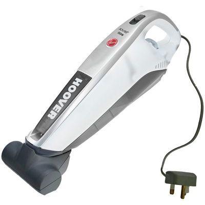 Hoover SM550AC Jovis + Pet Corded Handheld Vacuum Cleaner