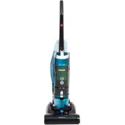 Hoover TH31B001 Breeze Evo 3L Bagless Vacuum Cleaner