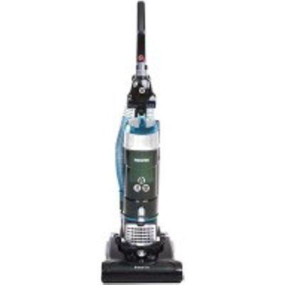 Hoover Breeze Evo Pets TH31BO02 Bagless Vacuum Cleaner