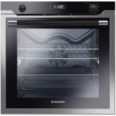 Hoover H-OVEN 500 HOAZ7801IN Built-In Electric Oven