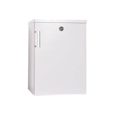 Hoover HKTUS604WHK Extra Efficient Undercounter 60cm Freezer - White