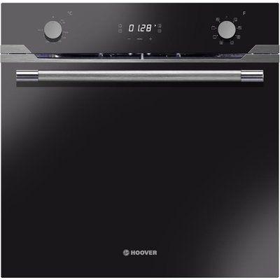 Hoover HOP3150B Electric Oven - Black