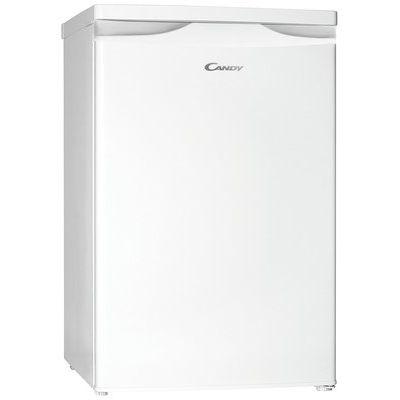 Candy CHTZ552WK Under Counter Freezer