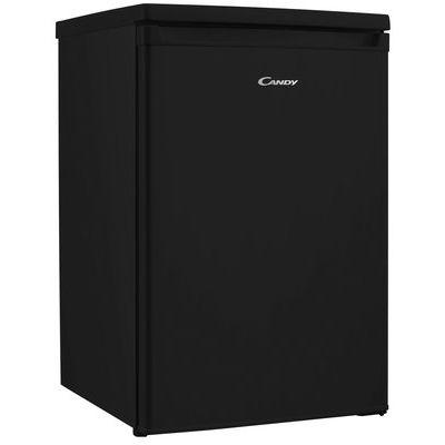Candy CHTZ 552BK Under Counter Freezer - Black