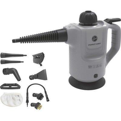 Hoover SGE1000 Steamjet Handy Handheld Steam Cleaner