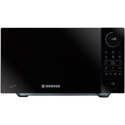 Hoover HMCI25TB-UK Combination Microwave - Black