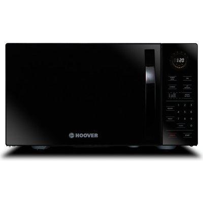 Hoover HMW25STB-UK Chefvolution 25L Digital Microwave Oven - Black