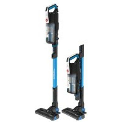 Hoover H-FREE 500 Pets HF522UPT Cordless Vacuum Cleaner