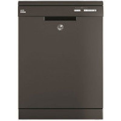 Hoover HSPN1L390PA 13 Place Dishwasher with WiFi and Bluetooth