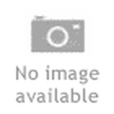 Smeg Victoria KT90BLE 90 cm Chimney Cooker Hood - Black