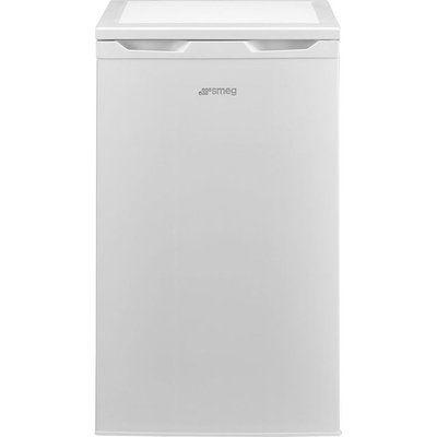 Smeg FF08FW Under Counter Freezer