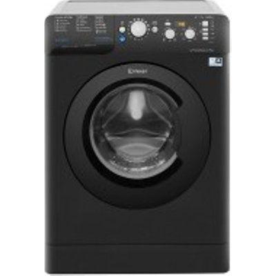 Indesit Innex BWD71453KUK 7kg 1400rpm Washing Machine