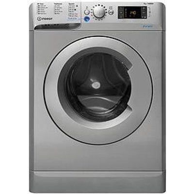 Indesit Innex BWD71453SUK 7kg 1400rpm Washing Machine