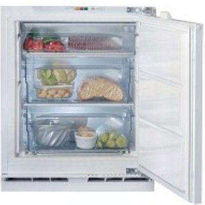 Indesit IZA1.1 91L Built-In Undercounter Freezer