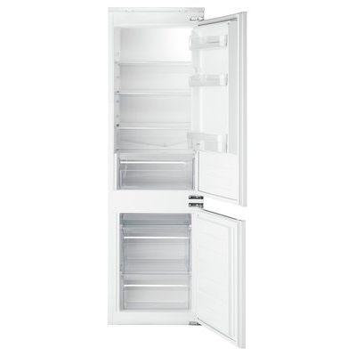 Indesit IB7030A1D.UK.1 275L Built-In Fridge Freezer