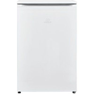 Indesit I55ZM1110WUK Under Counter Freezer