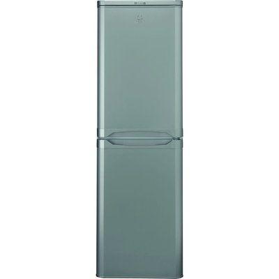 Indesit IBD 5517 S Fridge Freezer
