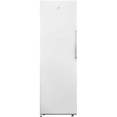 Indesit UI8F1CWUK1 Frost Free Upright Freezer