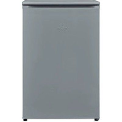 Indesit I55ZM1110S1 103L Under Counter Freezer
