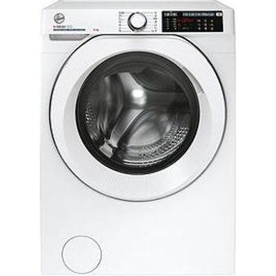 Hoover H-Wash 500 9Kg 1400Rpm Washing Machine