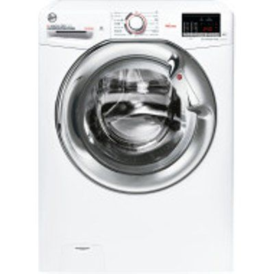 Hoover H-Dry 300 H3DS4965DACE 9kg Wash 6kg Dry Washer Dryer