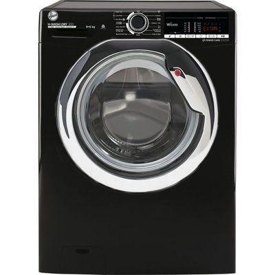 Hoover H-WASH 300 H3DS4965TACBE 9Kg / 6Kg Washer Dryer