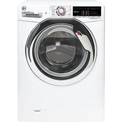 Hoover H-WASH 300 H3DS41065TACE 10Kg / 6Kg Washer Dryer