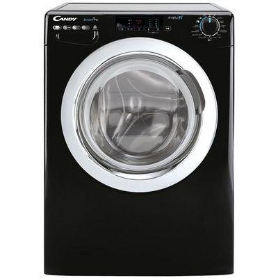 Candy CSOW2853TWCBE 8KG / 5KG Washer Dryer - Black