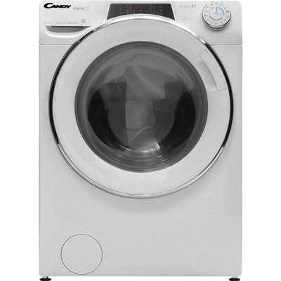 Candy ROW61064D WMCE Washer Dryer