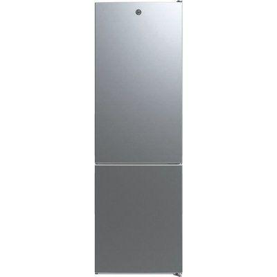 Hoover HMDNB 618 4XK Fridge Freezer