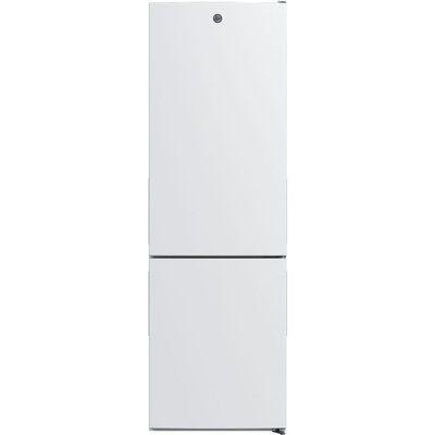 Hoover HMDNB 6184WK 70/30 Fridge Freezer - White