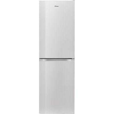 Candy CMCL5172WKN 50/50 Fridge Freezer - White