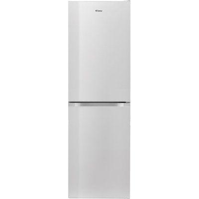 Candy CMCL1572WKN 50/50 Fridge Freezer - White