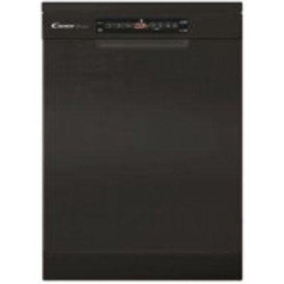 Candy CSF5E5DFB1 15 Place Setting Dishwasher with WiFi Connectivity