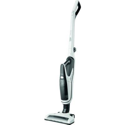 Beko VRT61818VW 2-in-1 Cordless Vacuum Cleaner - White
